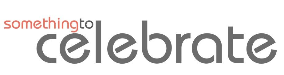 stc new logo